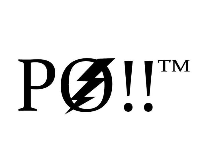 po!! logo