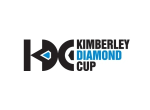 KIMBELEY DIAMOND CUP