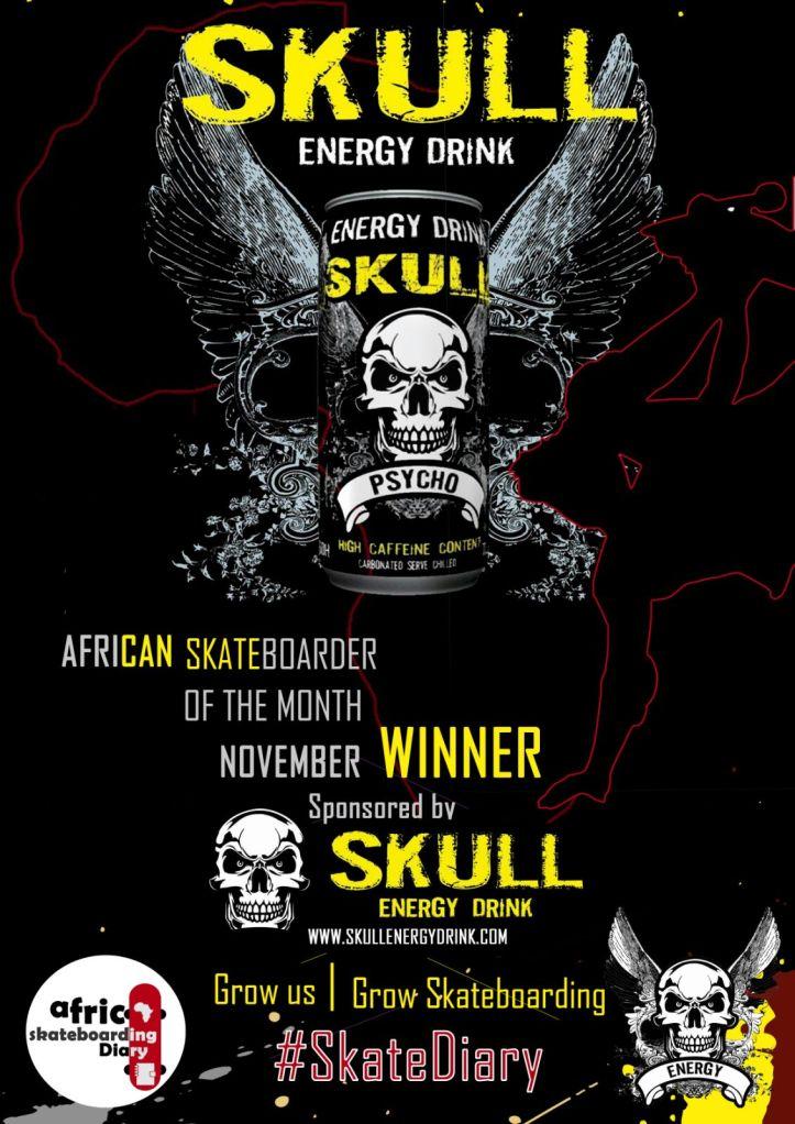 skull energy.jpg