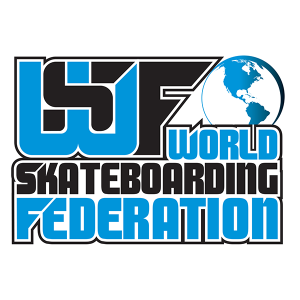 WORLD SKATEBOARDING FEDERATION