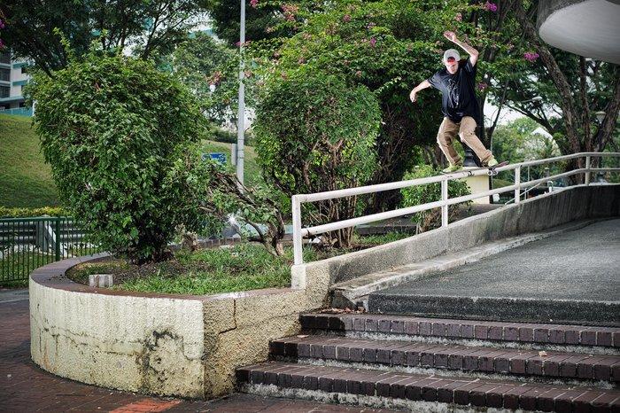 tj-rogers-boardslide-to-fakie-singapore-hopfensperger