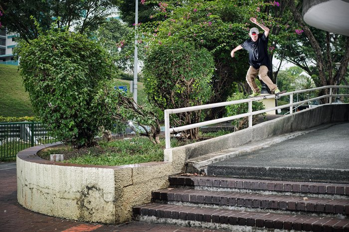 tj-rogers-boardslide-to-fakie-singapore-hopfensperger