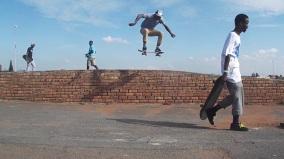 Vuyisile Khoba
