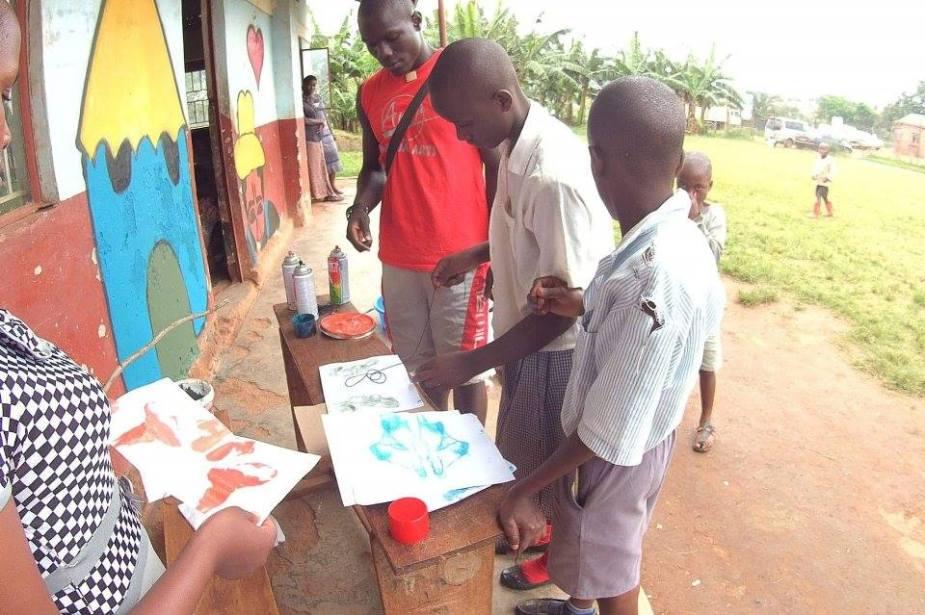 uganda1