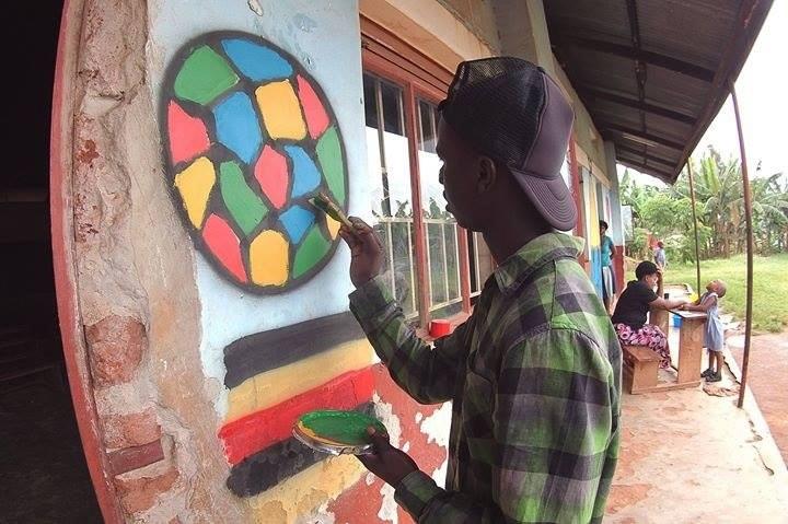 uganda10