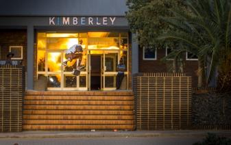 kayha-kickflip-kimberley